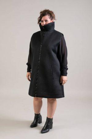 בגדי מעצבים